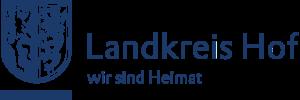logo_briefpapier_lra-hof